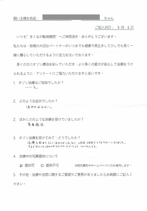 Questionnaire04.jpg