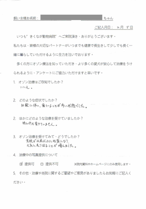 Questionnaire05.jpg