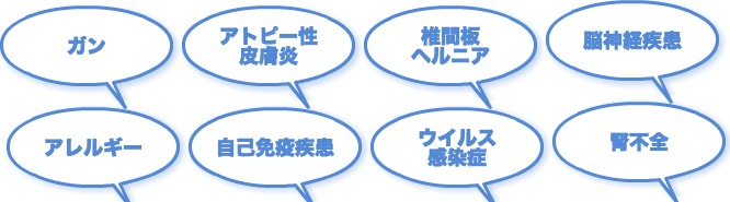 kikunaga09_01.jpg